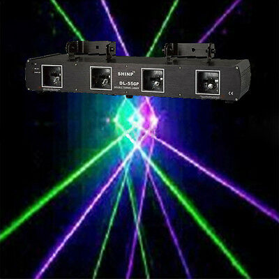 purple laser lights for axel gear by marvincmf on deviantart pro stage lighting 4 lens 300mw gp green purple laser 402