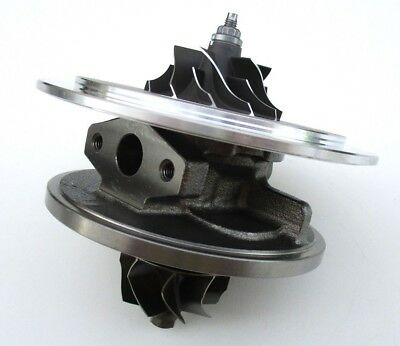 Turbocharger CHRA Cartridge Mercedes Sprinter 211 213 311 313 411 413 CDI