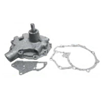 AR92641 New Water Pump Made To Fit John Deere Tractor 2940 2950 3040 3140
