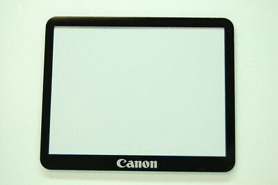CANON 5D MARK II Replacement LCD Winow TFT  screen monitor REPAIR PART OEM