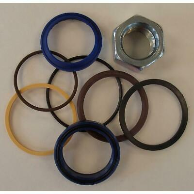 6803325 Hydraulic Cylinder Seal Kit for Bobcat Skid Steer 763 773