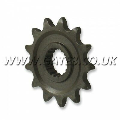 Ktm Sx150 Sx 150 2009 - 2012 G-3 Racing 13T Front Sprocket