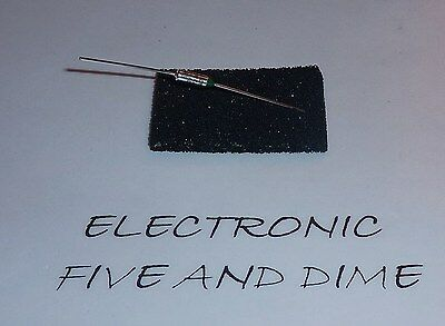 Thermodisc - G4A01098C - Fuse, Thermal, 98°C, 10A, 250V Microtemp
