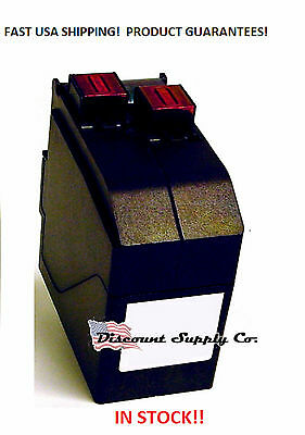 ISINK34 4135554X Replacement Cartridge Neopost IS330 IS350 IS420 IS440 IS460