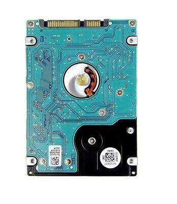 320GB Hard Drive for HP G60-531CA G60-531NR G60-533CL G60-535DX