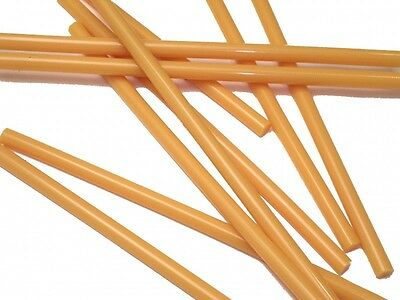 BATONS DE COLLE ORANGE Lot 1 Kilo