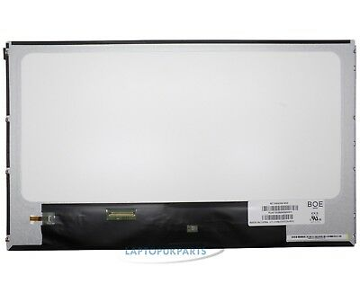 """New Laptop Led Screen 15.6"""" For Sony Vaio Pcg-61611M"""