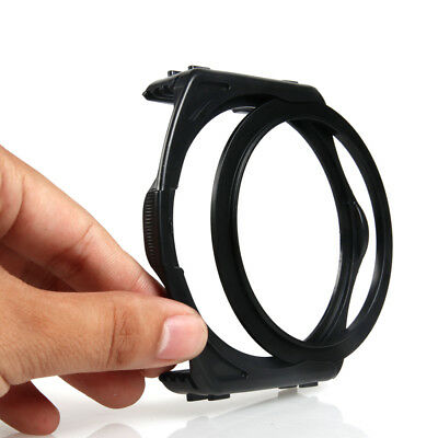 62mm Adapter ring + Filter Holder for Cokin P series