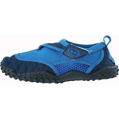 Mens Ladies Unisex Aqua Shoes Beach Sea Wetsuit Socks Swim Sandals UK 6 - 11
