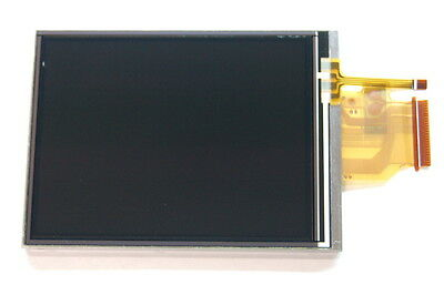 Nikon Coolpix S4000 REPLACEMENT LCD DISPLAY + Touch