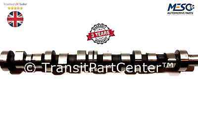 Brand New Camshaft Fits For Ford Transit 1985-2000 2.5 Diesel
