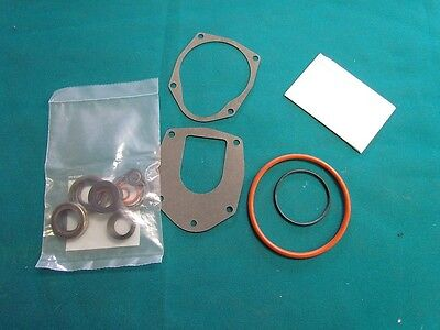 Quicksilver Mercury G/h Seal Kit 26-816575A 5 Marine Boat