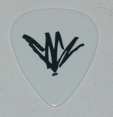 Chris Cornell - Guitar Pick Soundgarden Audioslave