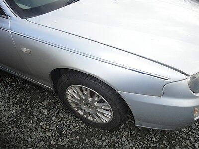 06 Rover 75 Right Wing / Quarter Panel