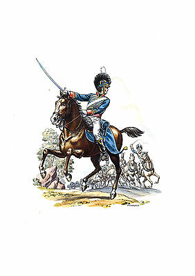 Royal Horse Artillery Peninsular War 1811-1814 Edition limited to 100
