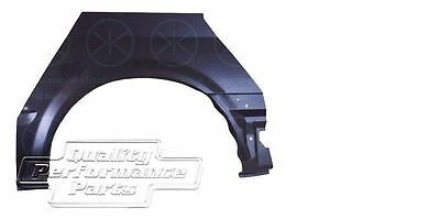 Ford Transit Mk6/7 2000 - 2012 Rear Wheel Arch L/H Passengers Side Lwb/Mwb New