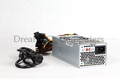 New PC Power Supply Upgrade for Sparkle 9PA300BD14 Slimline SFF Computer
