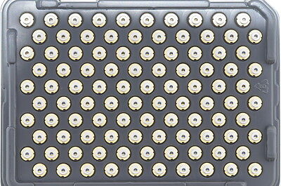 Rohm RLD65PZB5 Red Laser Diodes bulk 100 pieces