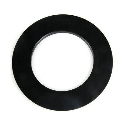 58mm Metal Adapter Ring for Canon Nikon lens Cokin P Series Square Filter Holder