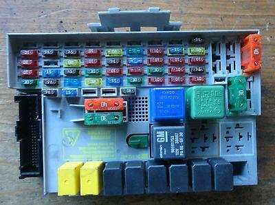 Fuse Box In Astra 2006 as well 1999 Vw Jetta Engine Diagram further Wiring Diagram 2005 Pathfinder Le likewise Oldsmobile Power Window Switch Fuse additionally Page1046. on vauxhall zafira fuse box location 2006