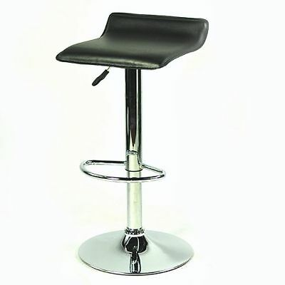 Deluxe Photography Studio Posing Stool & Footrest