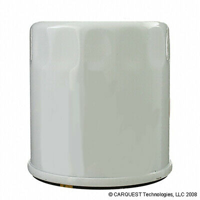 86546623 Lube Oil Filter for Ford Compact Tractor 1120 1210 1215 1220 1310