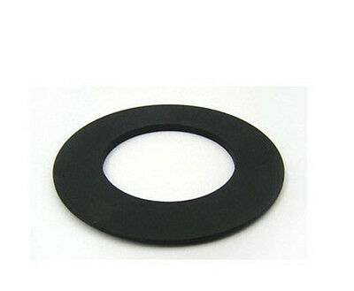 52mm Ring Adapter f Cokin P series filter holder fit 600D D90 D300S Camera lens