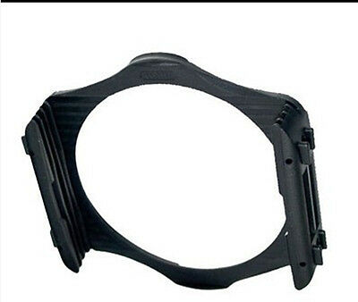 Colour Filter Wide-Angle Holder for Cokin P series fit Ring Adapter