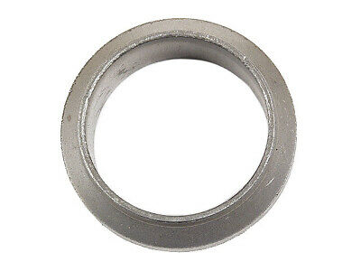 "Mercedes R107 560SL Exhaust Seal Ring /""Crush Ring/"" Left Driver FISCHER /& PLATH"