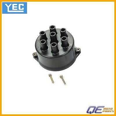 Distributor Rotor Yec for Nissan Maxima Nissan 200SX Altima Frontier Pickup