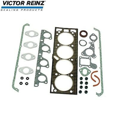 Parts & Accessories For Porsche 911 Engine Cylinder Head Gasket Set Reinz 96410090200 Automotive