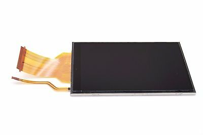 LCD DISPLAY SCREEN FIT FOR 3 INCH NIKON J1 Brand NEW US.