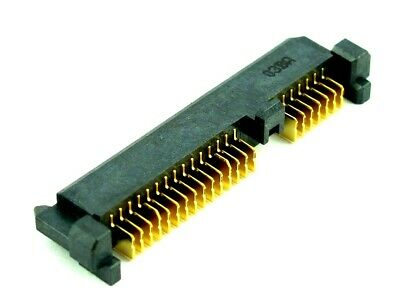 Dell New Acer 6530 6930 7330 7630 7730 Sata Laptop Hard Drive Connector/adapter