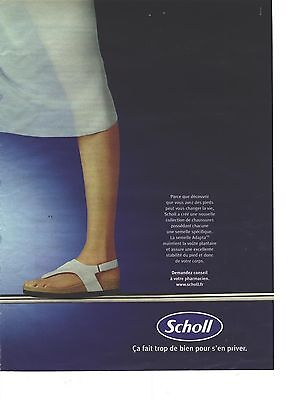 Collectibles Other Breweriana Publicite Advertising 2003 Caterpillar Chaussures