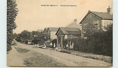 94-COEUILLY-Boulevard ozanne