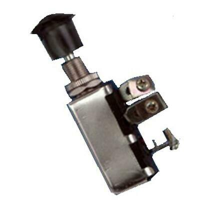 K7354C Replaces Oliver Light Switch 77 88 770 880 SUPER 950 995 1550 1650 1850