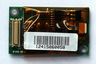 Laptop 56Kb 56K V.92 Mini Pci Internal Modem Card 1456Vql4A!!!