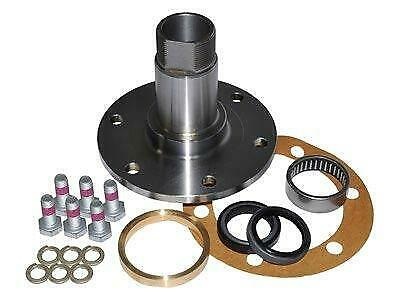 Land Rover Defender 300 Tdi Td5 1994 to 2006 Front Stub Axle Repair Kit - DA3191