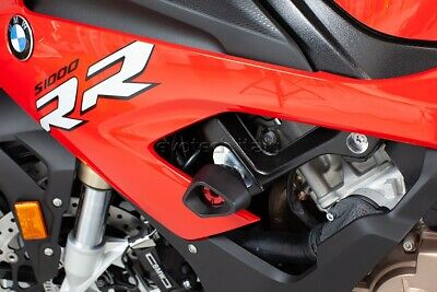 Tamponi Paratelaio Evotech Defender Yamaha Yzf R6 2008 2015
