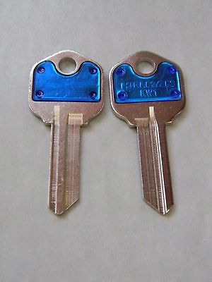 Ca as well B C B Bd D B E furthermore Am as well Ca together with . on hillman key blanks