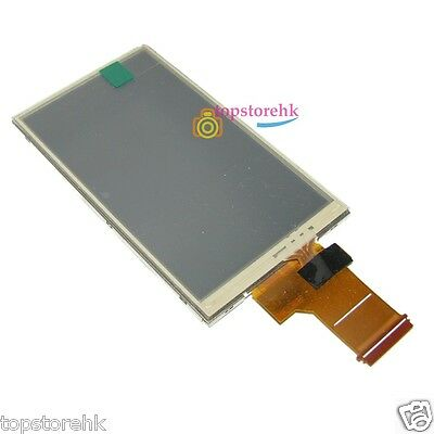 LCD Screen Display +Touch Digitizer Repair Part for Samsung Digimax ST95 SH100