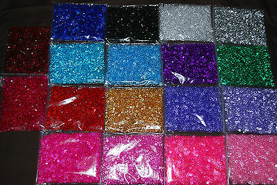 8000 Mixed Wedding Table Crystals Scatter Decoration Diamond Acrylic Confetti