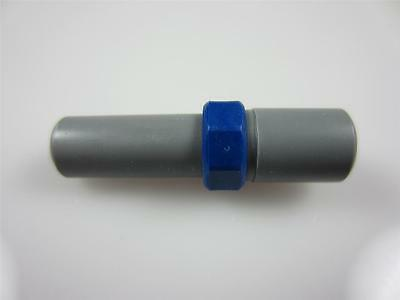 Bergeon 30081-T-250 2.50Mm Spare Screwdriver Blades In Tube