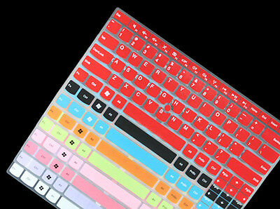 keyboard cover skin for IBM Lenovo ThinkPad S430 E430 E435 X230 series #094