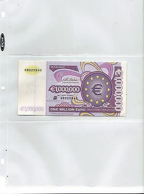 *50 Pages*bcw*3-Pockets Currency Collectors Holders Sleeves Pages