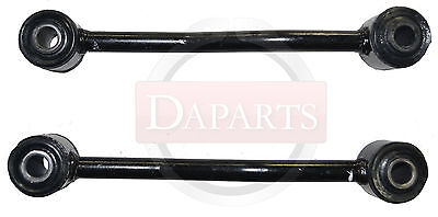 New 2000 Jeep Grand Cherokee Suspension Stabilizer Bar Link Rear Rpair Component