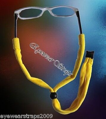 NEW CHUMS® Chumbo Sunglasses Strap Cord Eyewear Retainer For Colossal Frames