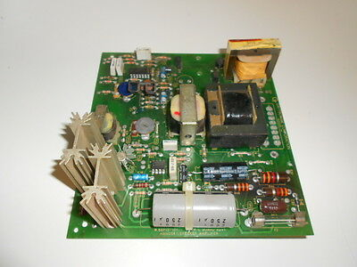new gai tronics 701 302 handset speaker amplifier page party