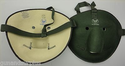 US Airforce Surplus Cold Weather Face Mask For Hunting ect