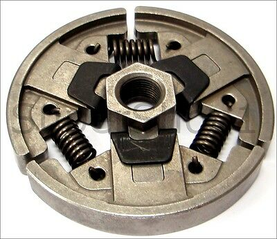 Clutch Assembly For Stihl 029 034 036 039 MS290 MS390 Rep 1127 160 2051 Tracking